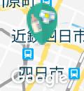 諏訪神社の授乳室・オムツ替え台情報