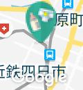 アピタ四日市店(3F)の授乳室・オムツ替え台情報