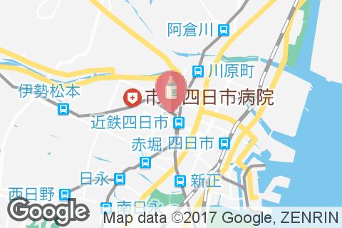 デルタスタジオ(4F らせん階段上)の授乳室情報