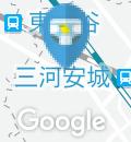 HondaCars愛知県央 安城西店(1F)のオムツ替え台情報