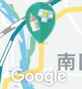 京都三菱自動車販売 吉祥院店(1F)の授乳室・オムツ替え台情報