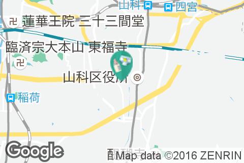 西松屋 山科店(1F)の授乳室・オムツ替え台情報