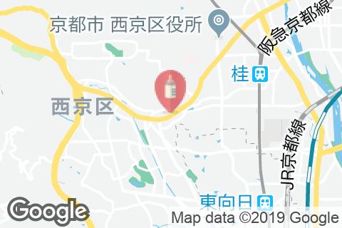 島津人形・洛西店(3F)の授乳室情報