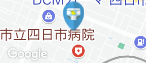 ドラッグスギヤマ久保田店のオムツ替え台情報