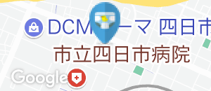 スギ薬局久保田店のオムツ替え台情報