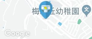 はま寿司 知多新知店のオムツ替え台情報