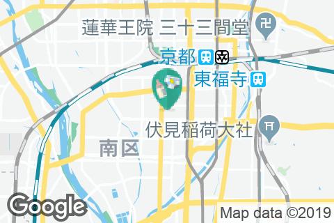 京都三菱自動車 本社十条店(1F)の授乳室・オムツ替え台情報