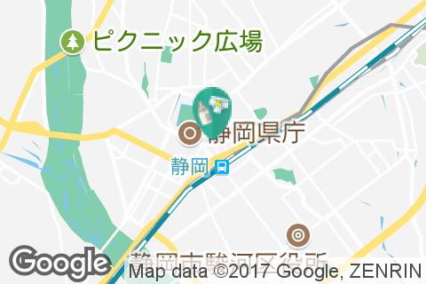 新静岡セノバ(3F)の授乳室・オムツ替え台情報
