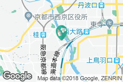 川岡東児童館の授乳室・オムツ替え台情報