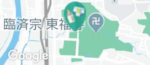 東福寺児童館の授乳室・オムツ替え台情報