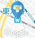 東刈谷駅(改札内)(1F)のオムツ替え台情報