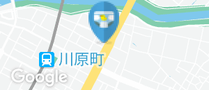ココス 四日市陶栄町店のオムツ替え台情報