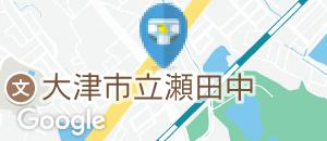 ダイハツ瀬田のオムツ替え台情報