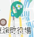 イオンモール東浦(2階 文具エリア)の授乳室・オムツ替え台情報