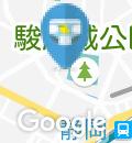 静岡税務署(別館会議室隣)のオムツ替え台情報