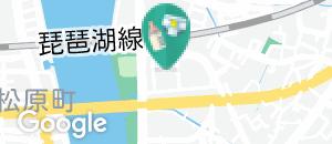 ホームセンターコーナン大津瀬田川店(1F)の授乳室・オムツ替え台情報