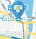 石山駅南口障がい者トイレ内(1F)のオムツ替え台情報