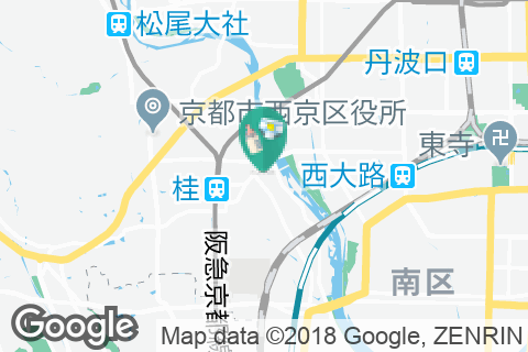 桂東児童館の授乳室・オムツ替え台情報