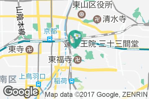 京都第一赤十字病院(1F)の授乳室・オムツ替え台情報
