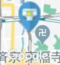 JR西日本 東福寺駅(改札内)のオムツ替え台情報