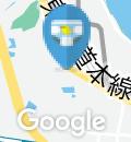 マツヤスーパー 大津美崎店(2F)のオムツ替え台情報