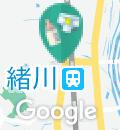 緒川児童館の授乳室・オムツ替え台情報