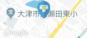 ガストロノームのオムツ替え台情報