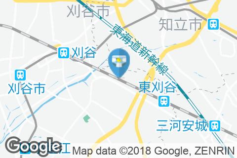 野田新町駅(改札外)のオムツ替え台情報