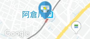 阿倉川駅(改札内)のオムツ替え台情報