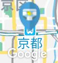 近畿日本鉄道(近鉄) 京都駅(改札外)のオムツ替え台情報