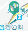 静岡ダイハツ 東静岡店(2F)の授乳室・オムツ替え台情報