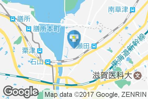 V・drug 大江店のオムツ替え台情報