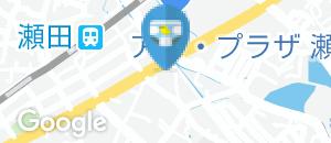 さと瀬田店(1F)のオムツ替え台情報