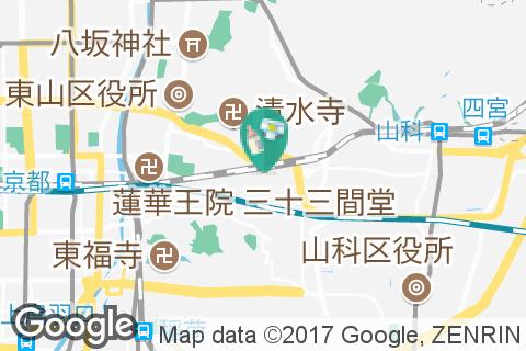東山浄苑(1F)の授乳室・オムツ替え台情報