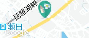 滋賀日産自動車株式会社瀬田店の授乳室・オムツ替え台情報