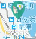 滋賀ダイハツ販売 U-CARハッピー大津(1F)の授乳室・オムツ替え台情報