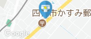 Cafe. w 四日市のオムツ替え台情報