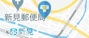 にいみショッピングタウンプラザ(2F)のオムツ替え台情報