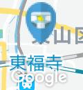 ハイアットリージェンシー京都(1F)のオムツ替え台情報