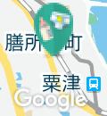 滋賀ダイハツ販売 大津店の授乳室・オムツ替え台情報