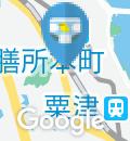 タイヤ館 大津のオムツ替え台情報