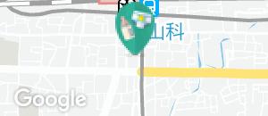 大丸山科店(3F)の授乳室・オムツ替え台情報