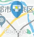 鎌倉パスタ 京都桂店(1F)のオムツ替え台情報