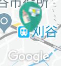 刈谷市 産業振興センター(2F)の授乳室・オムツ替え台情報
