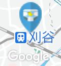 D-Square(2F)のオムツ替え台情報