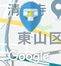 カフェしゅうどう(1F)のオムツ替え台情報