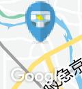 ユニクロ上桂店のオムツ替え台情報