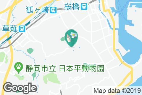 新清水斎場(1F)の授乳室・オムツ替え台情報