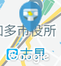 朝倉駅(改札内)のオムツ替え台情報