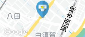 株式会社ダイハツ三重 四日市北店(1F)のオムツ替え台情報